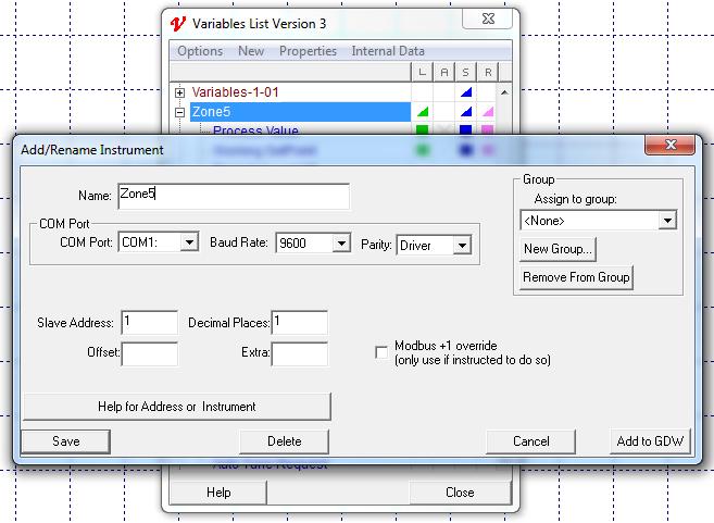 SpecView User Manual for Version 3 1