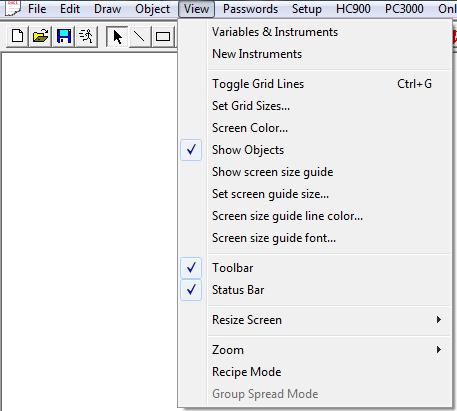 specview user manual for version 3 1 rh specview com Blip Scale User's Guide Blip Scale User's Guide